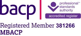BACP Logo - 381266
